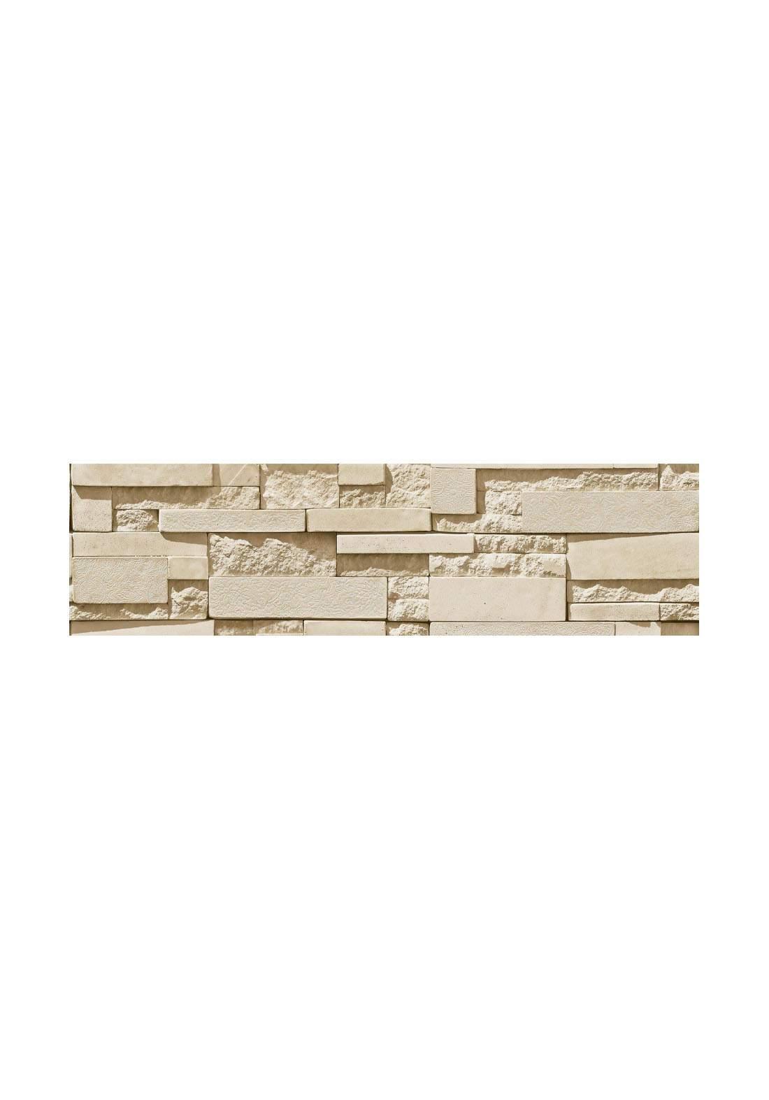 ورق جدران من SH&D 87003-3
