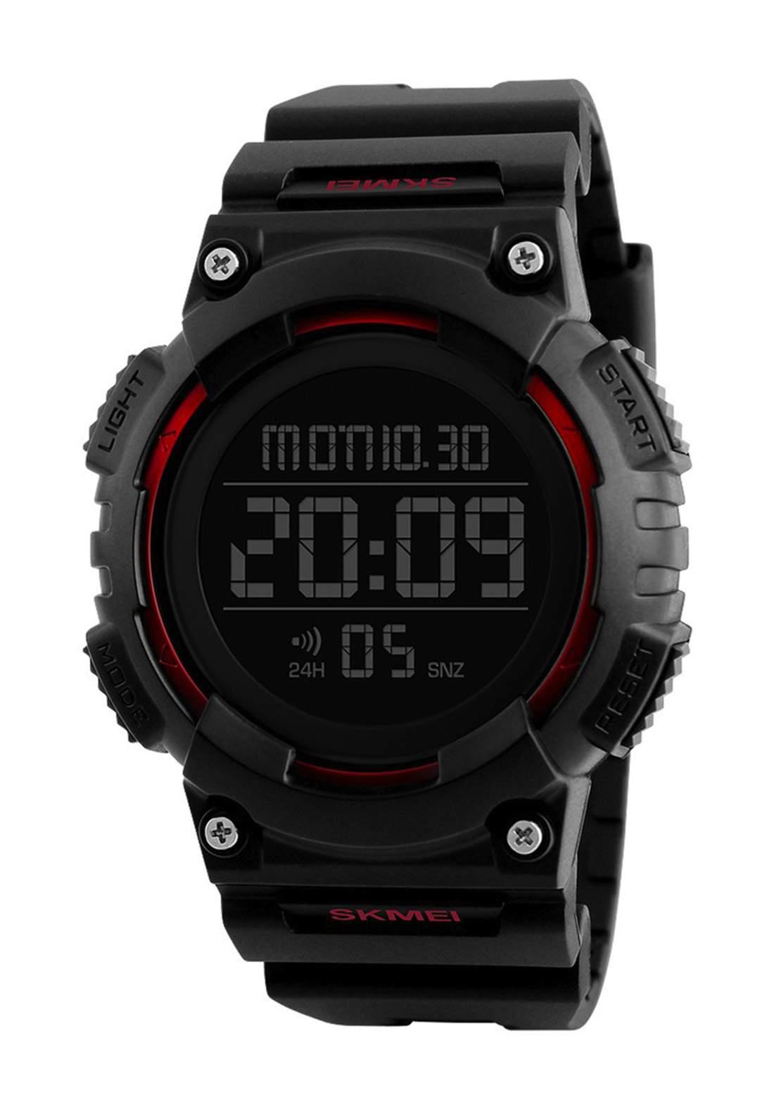 ساعة يد رجالية رياضية  SKMEI 1248 رقمية