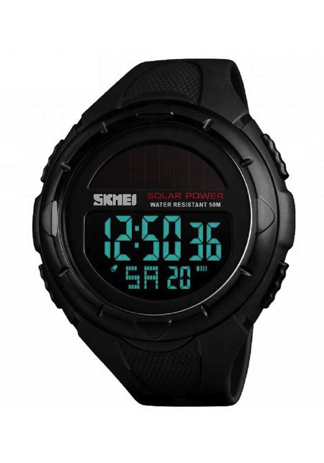 ساعة يد رجالية SKMEI 1405 رقمية