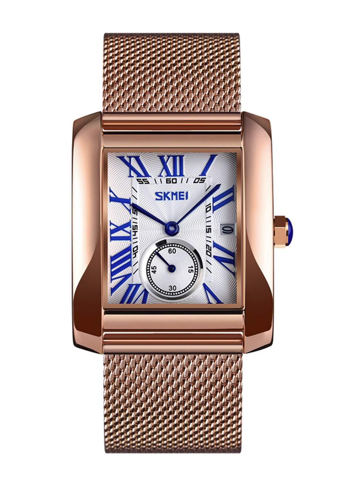 ساعة يد رجالية SKMEI 9191 رقمية
