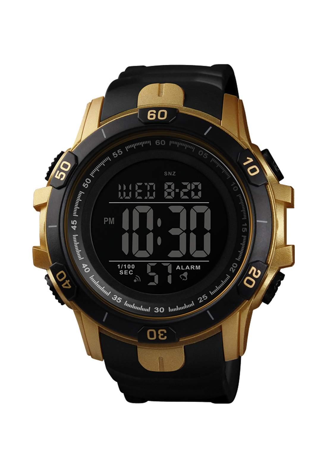 ساعة يد رجالية SKMEI 1475 رقمية