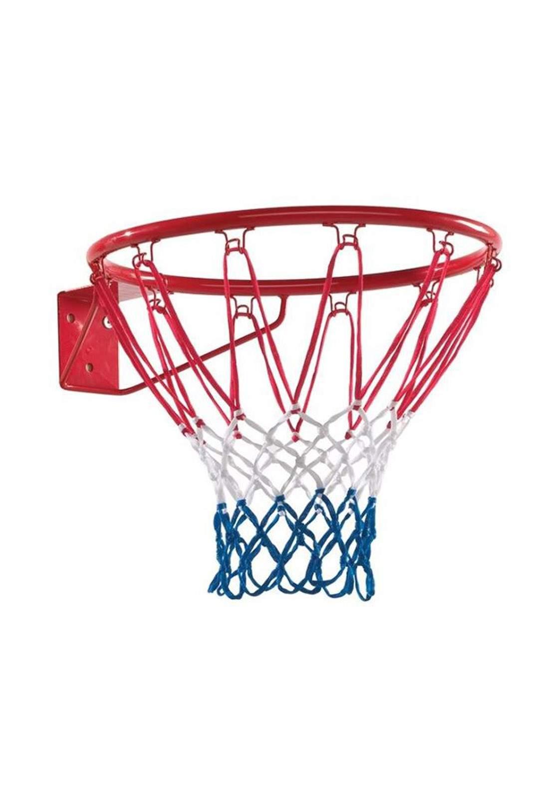 Rang basket رنج سلة مع شبك