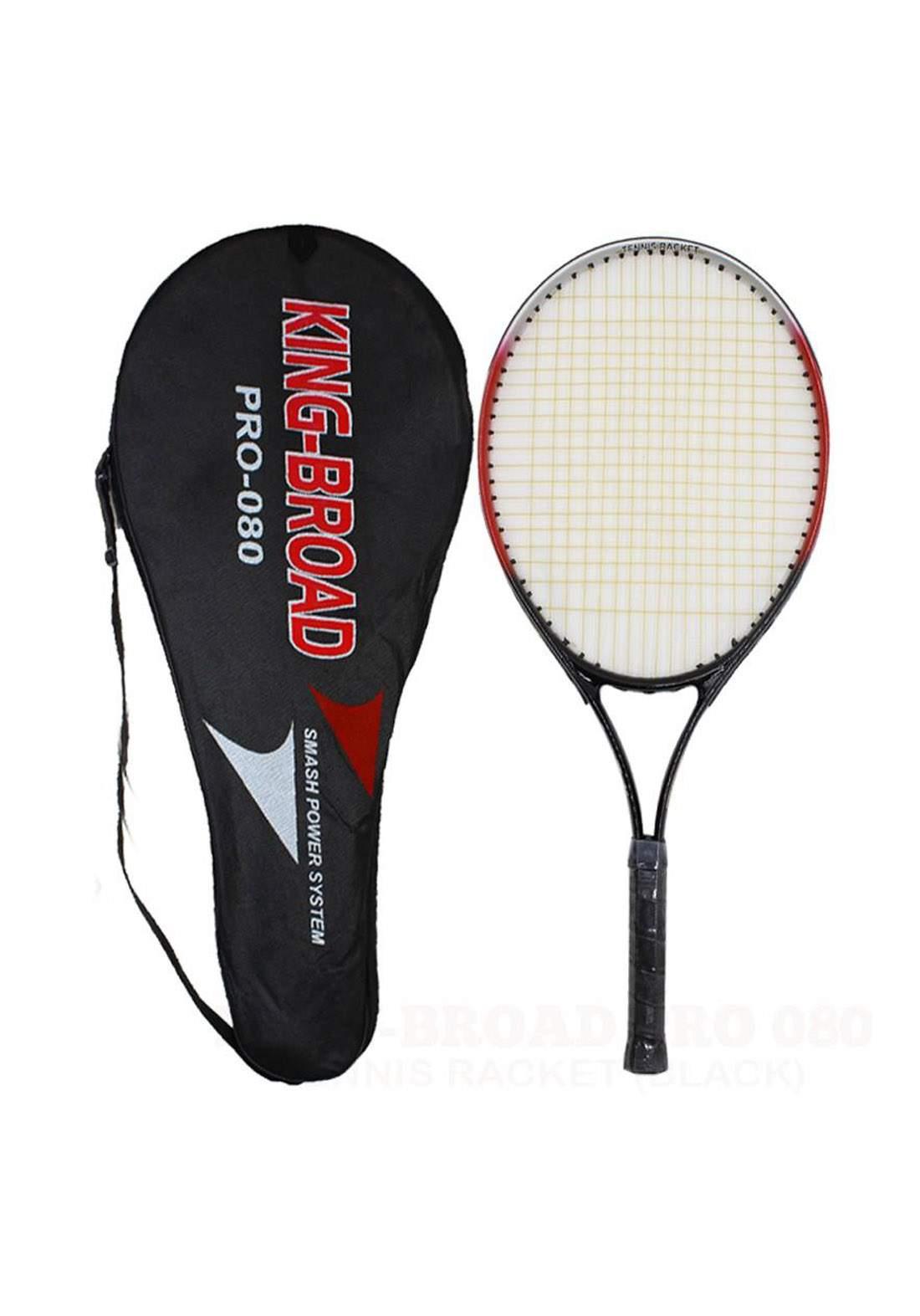Racket Za Tennis مضرب تنس