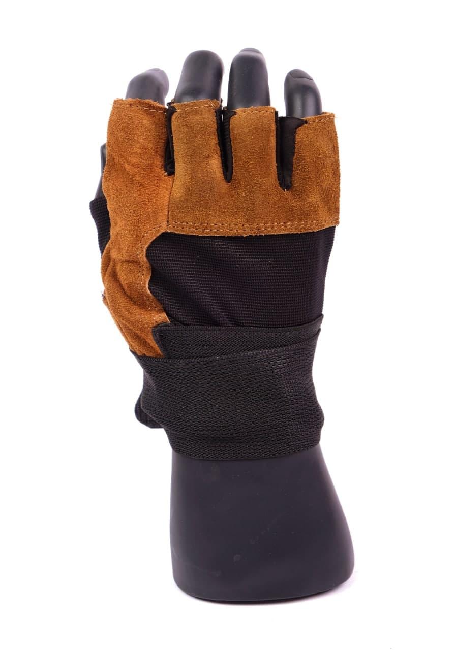 Sports Glove قفاز رياضي