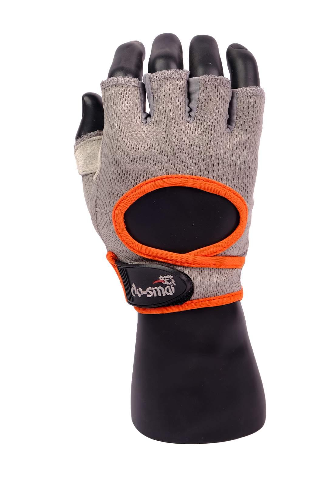 Do-Samai Glove قفازات رياضية