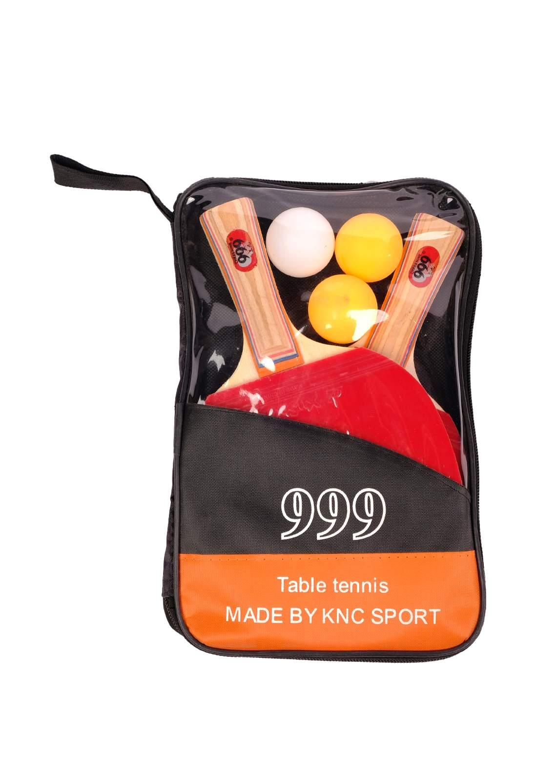 table tennis 999  تنس طاولة