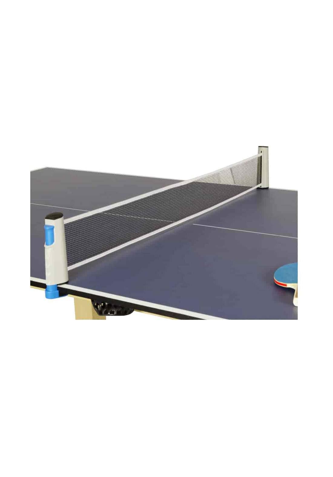 table tennis rack شبكة منضدة