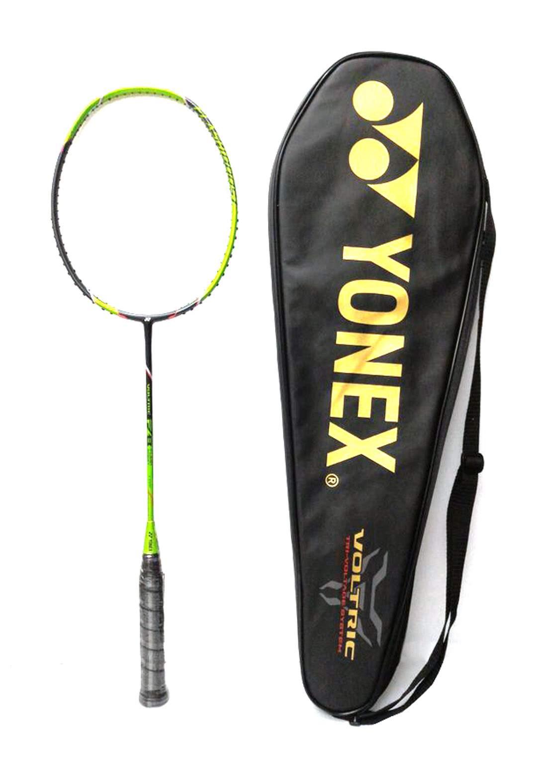 Yonex Raket Badminton مضرب ريشة
