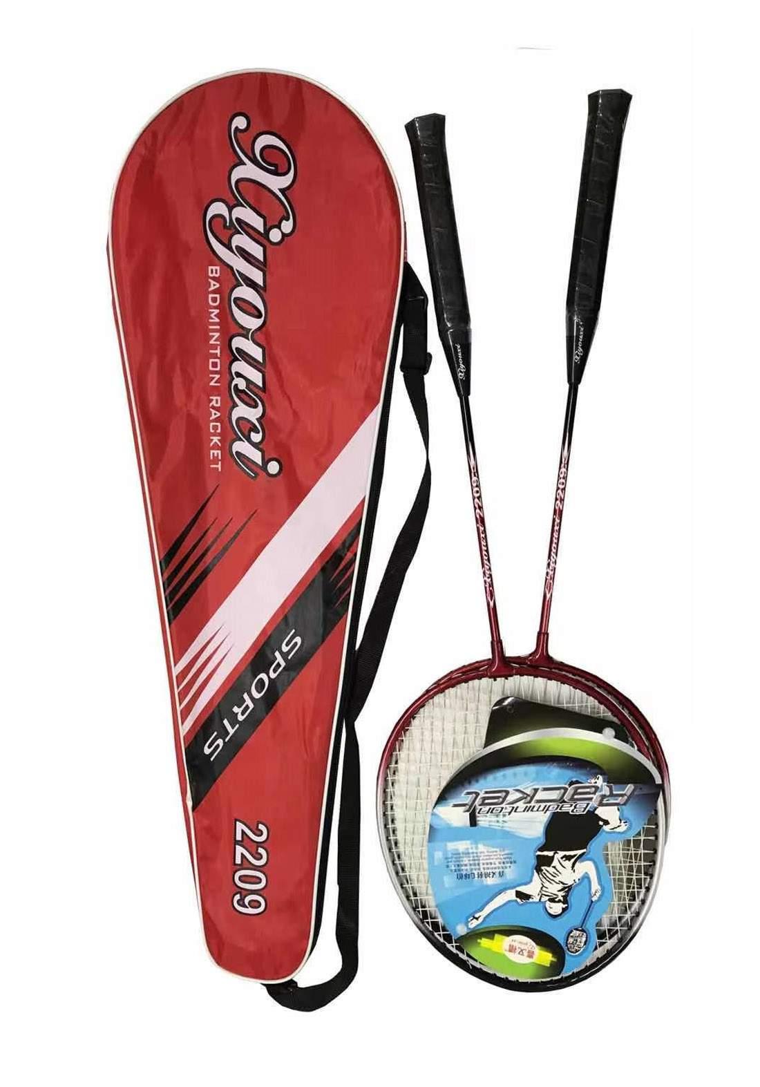Xiyouxi  Badminton Racket مضرب ريشة