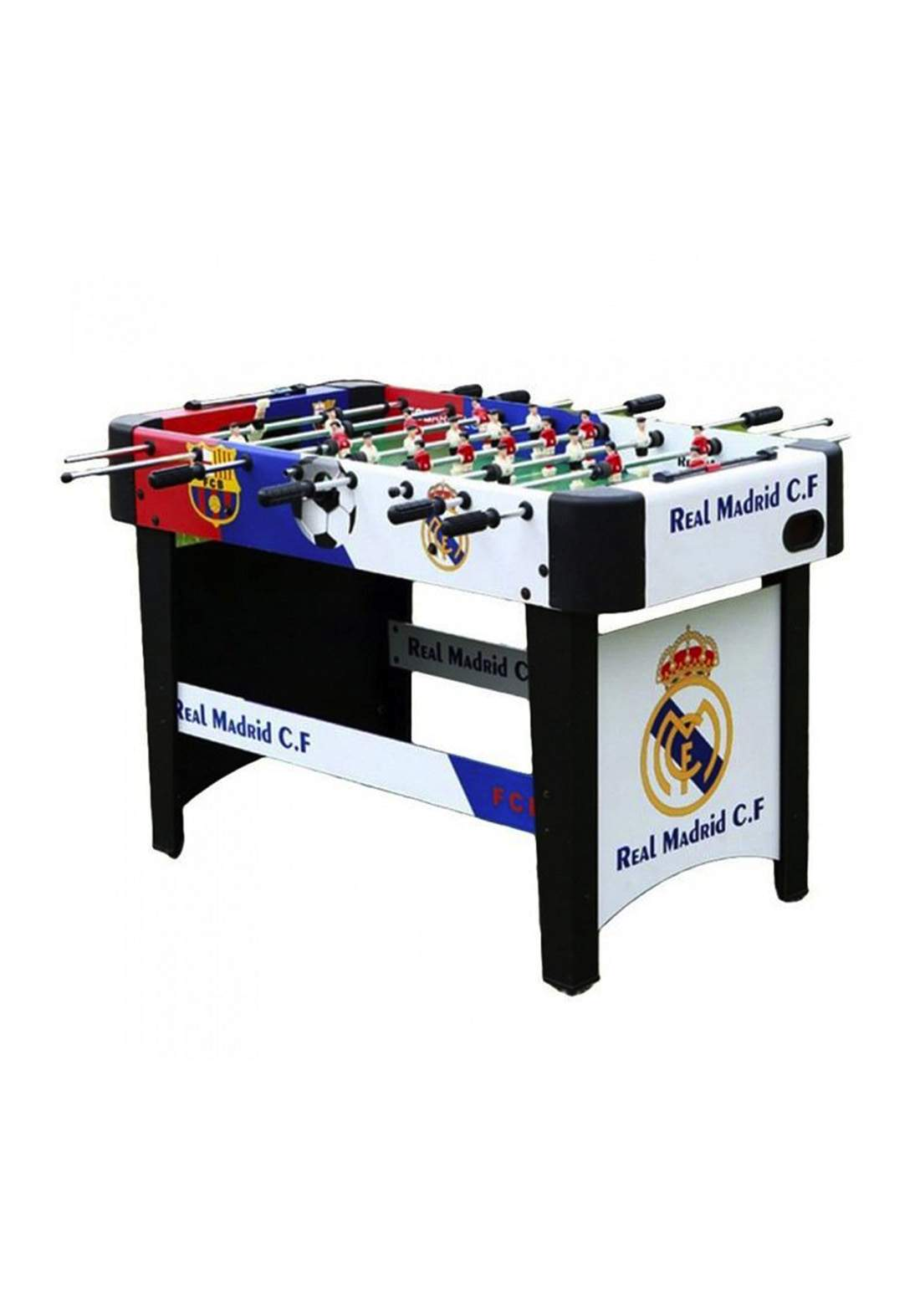 Foosball Recreational Soccer Table Board Games فيشة