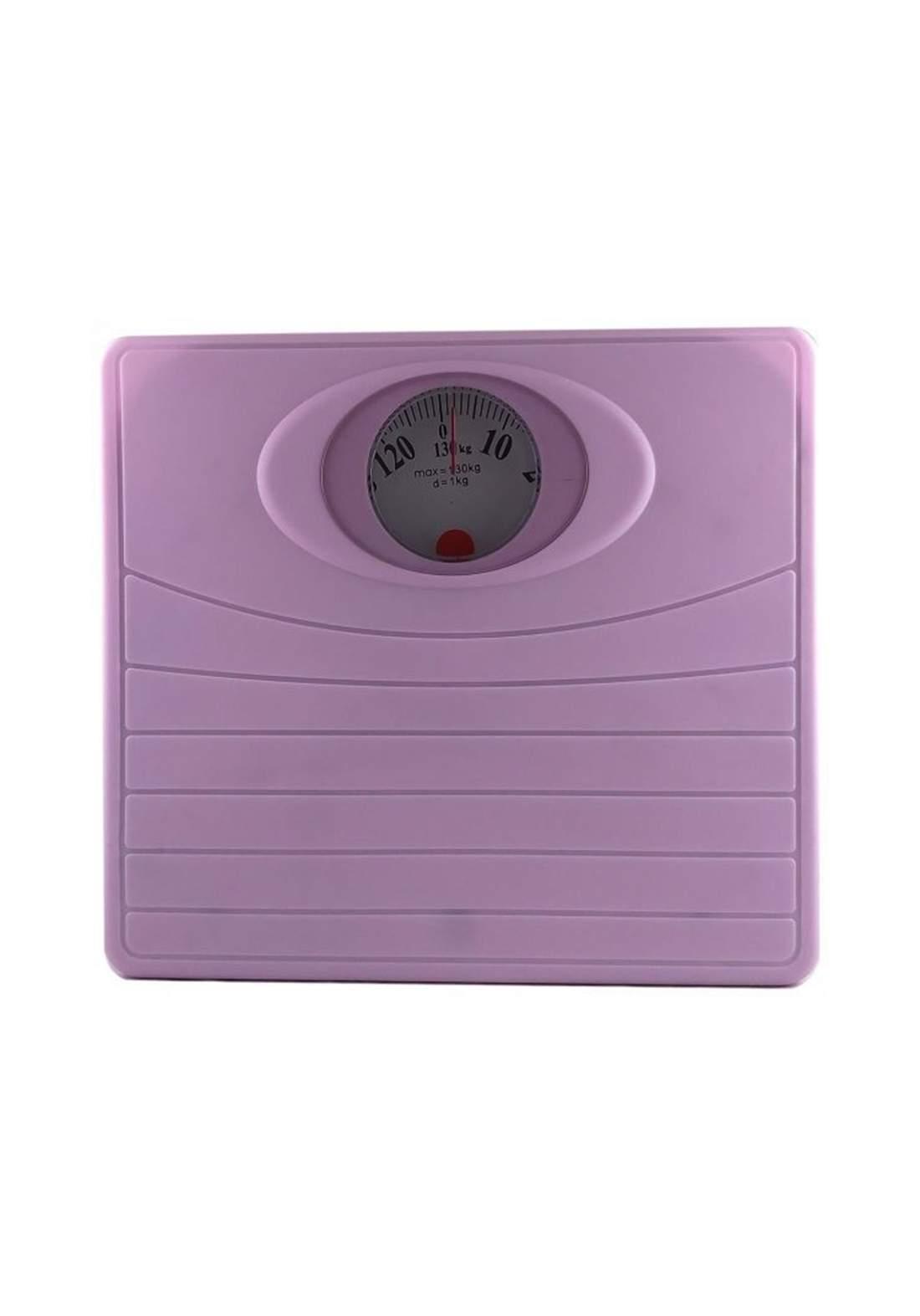 Cecial Index Scale - 130 kg  ميزان ميكانيكي