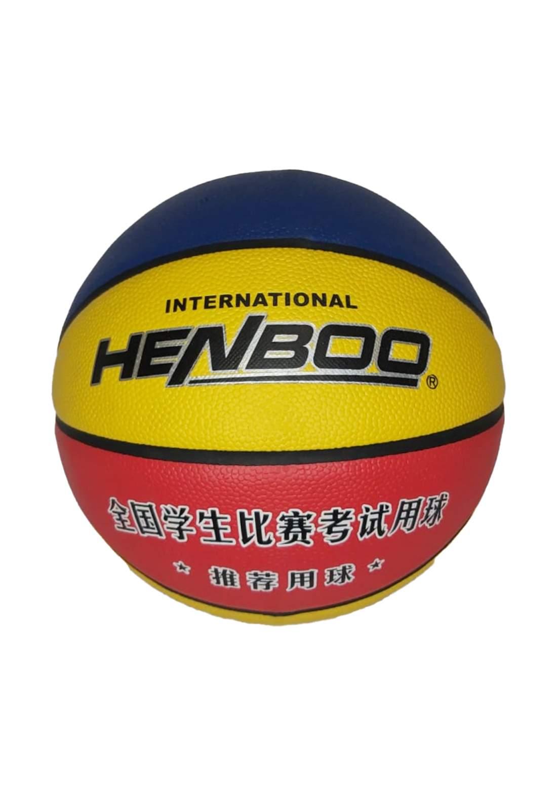 Nike Jordan Basketball كرة سلة