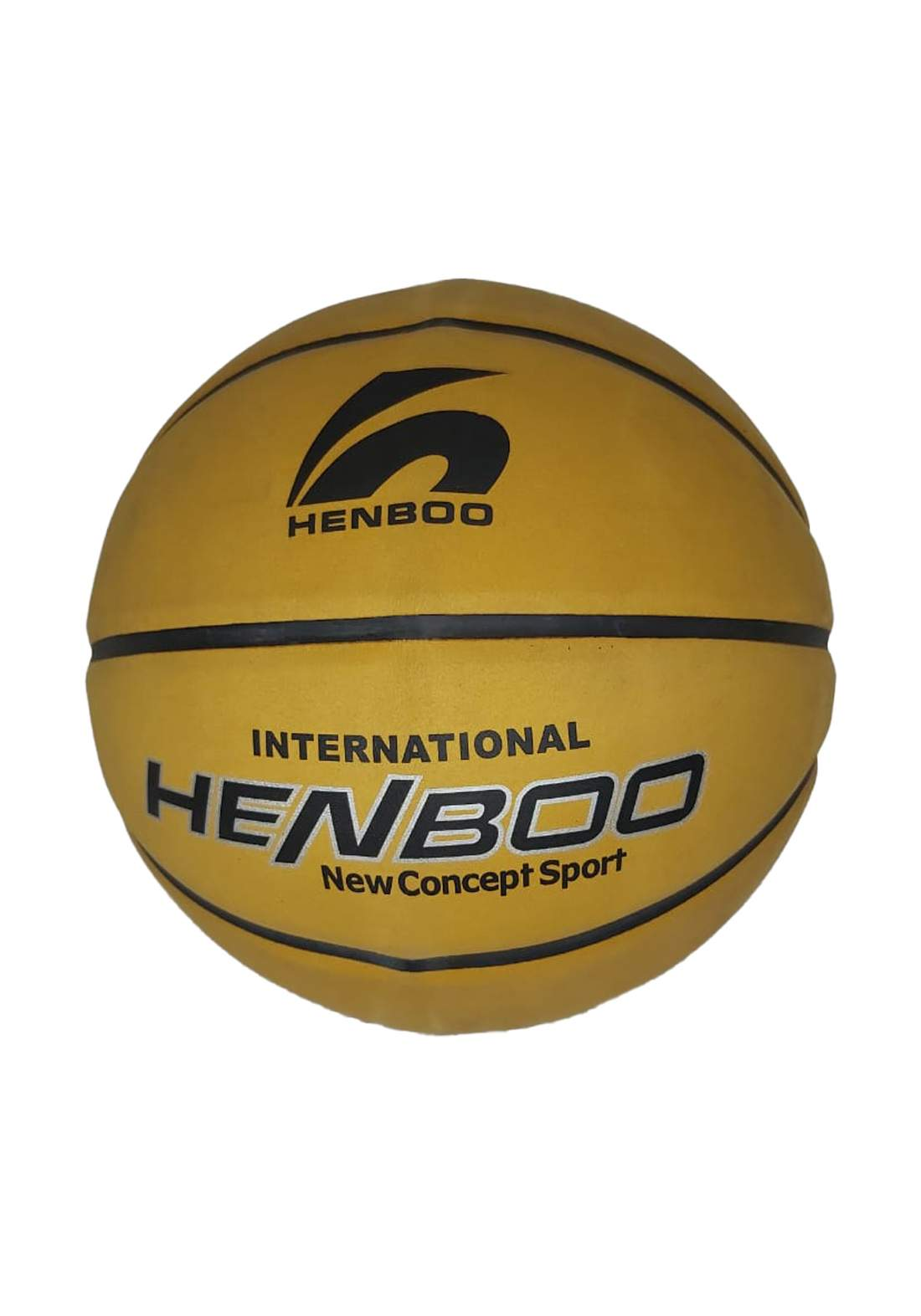 Henboo International  Basketball 7 inches كرة سلة