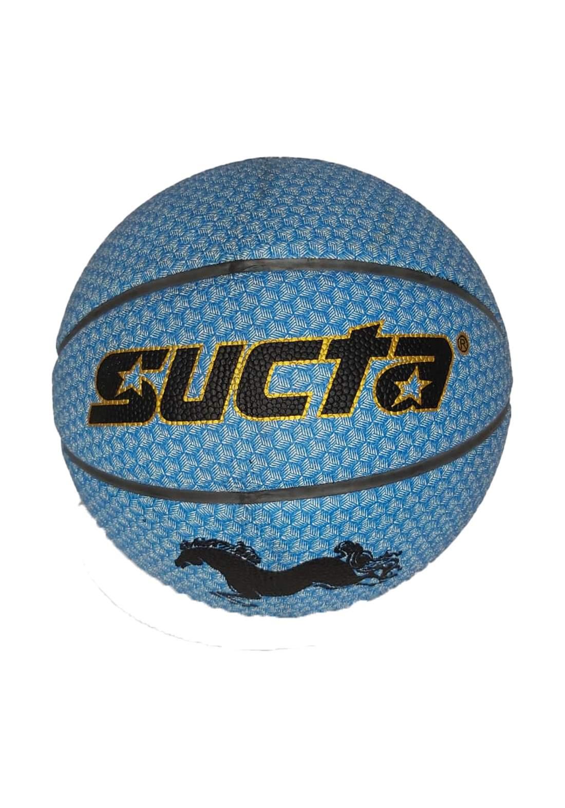 SuctaBasketballكرة سلة