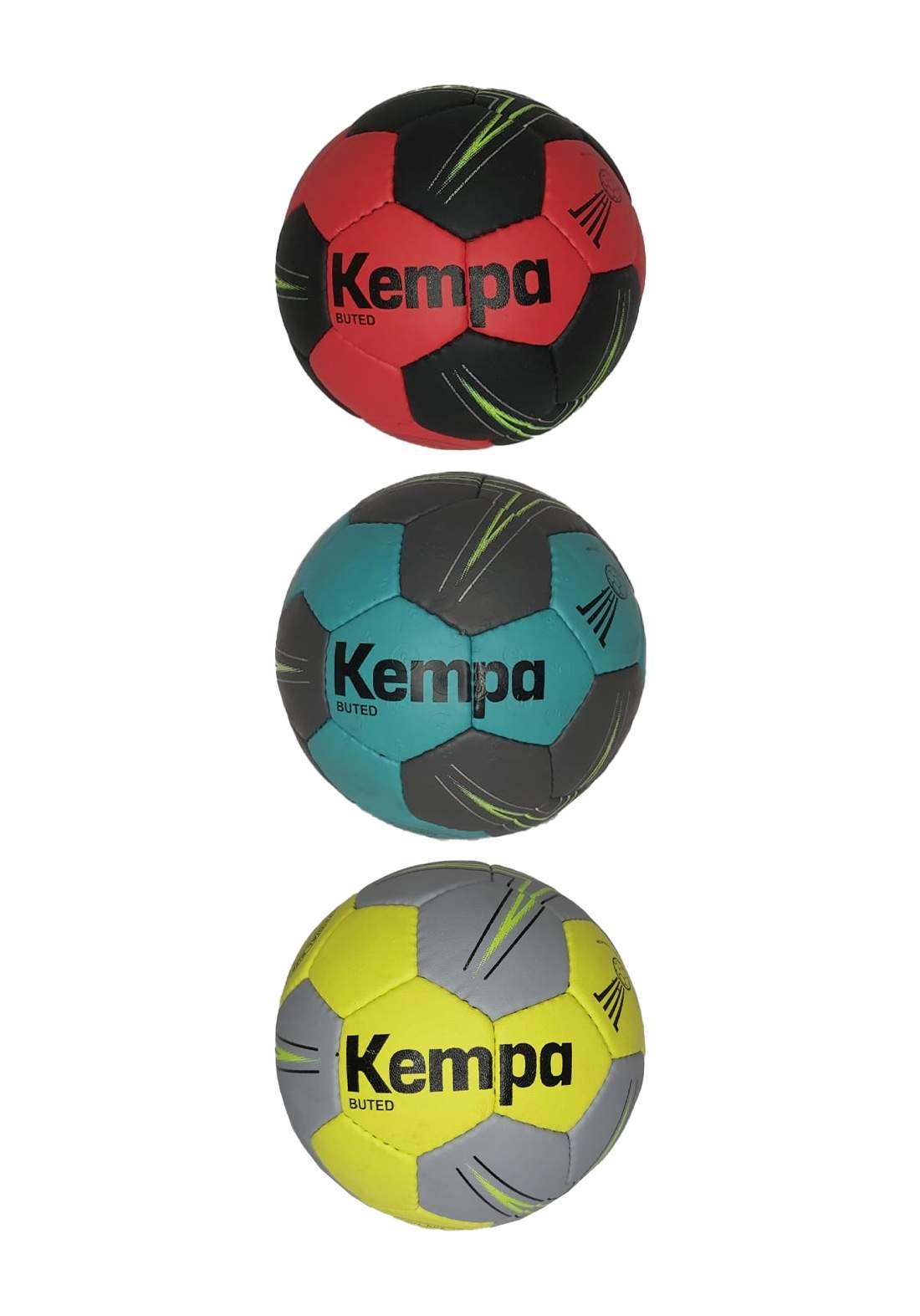 Kempa Buted Handballكرة اليد