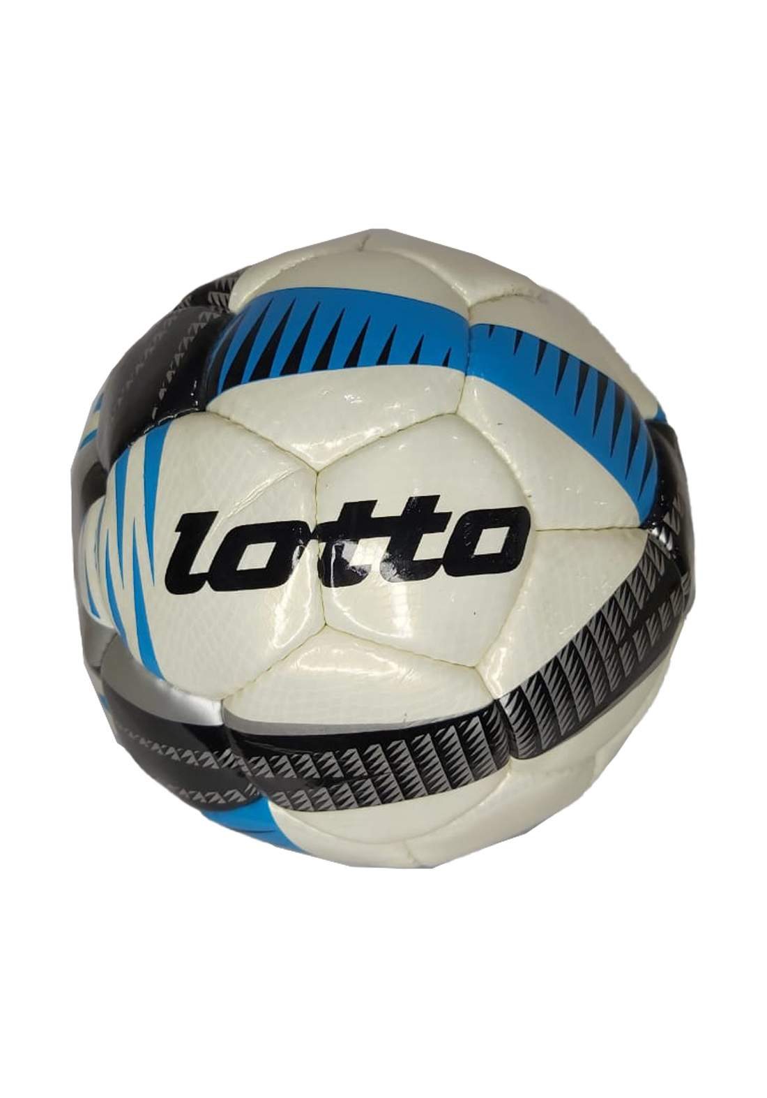lotto Football  كرة قدم