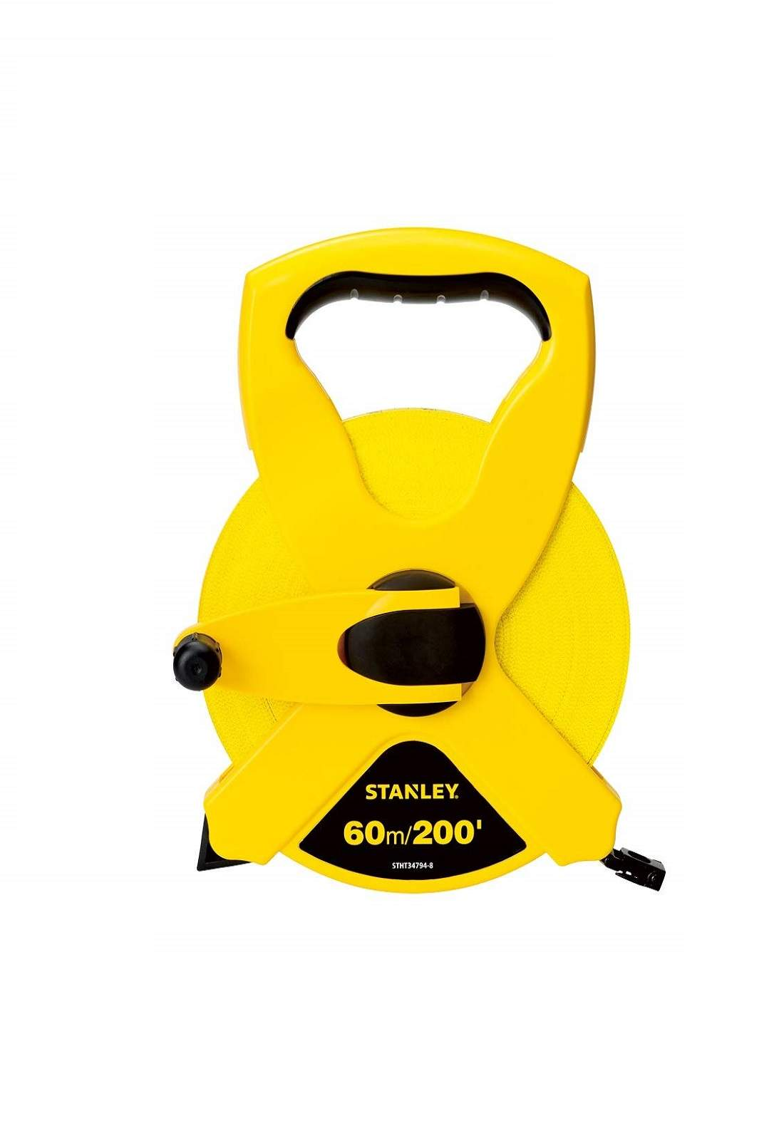 Stanley STHT34794-8 Measuring Tape 60M/E x 10mm فيتة