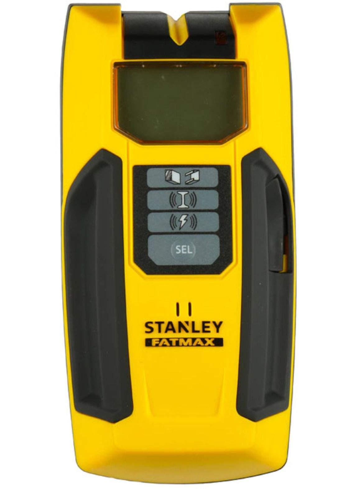 Stanley FMHT0-77407 Material Detector S300 جهاز استشعار التيار