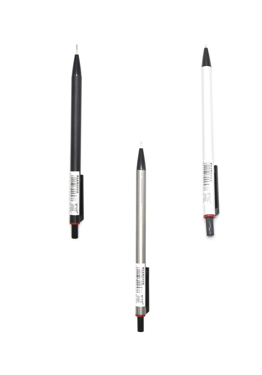 قلم ميكانيكي