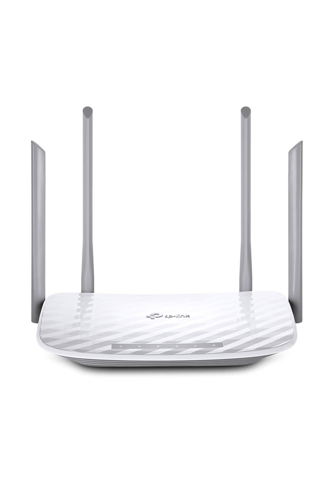 TP-LINK Archer C50 AC1200 Wireless Dual Band Router -White راوتر