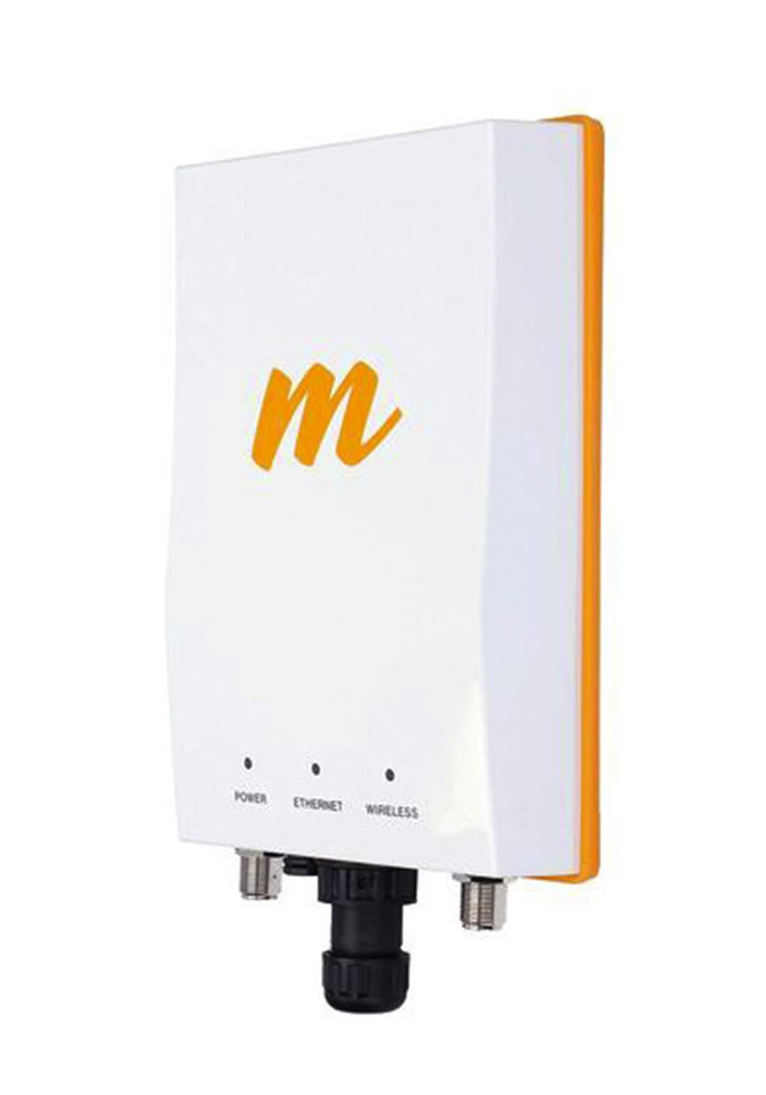 Mimosa B5C Connectorized Backhaul - White