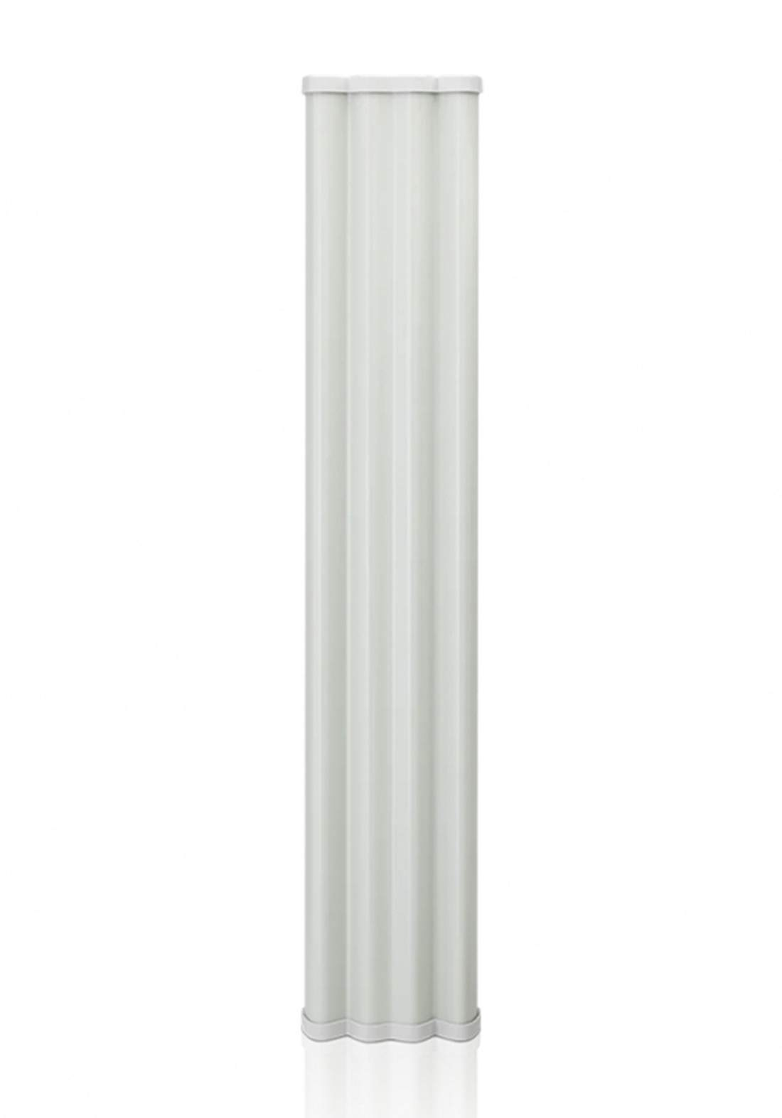 Ubiquiti Networks 5G-20-90 AirMAX BaseStation Sector Antenna - White هوائي