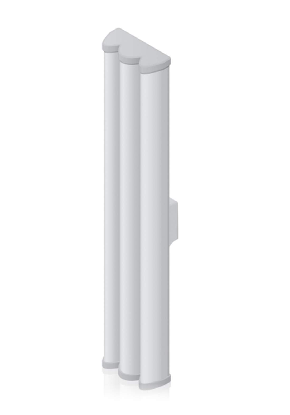 Ubiquiti Networks AM-5G19-120 AirMAX 5 GHz Sector Antenna - White هوائي