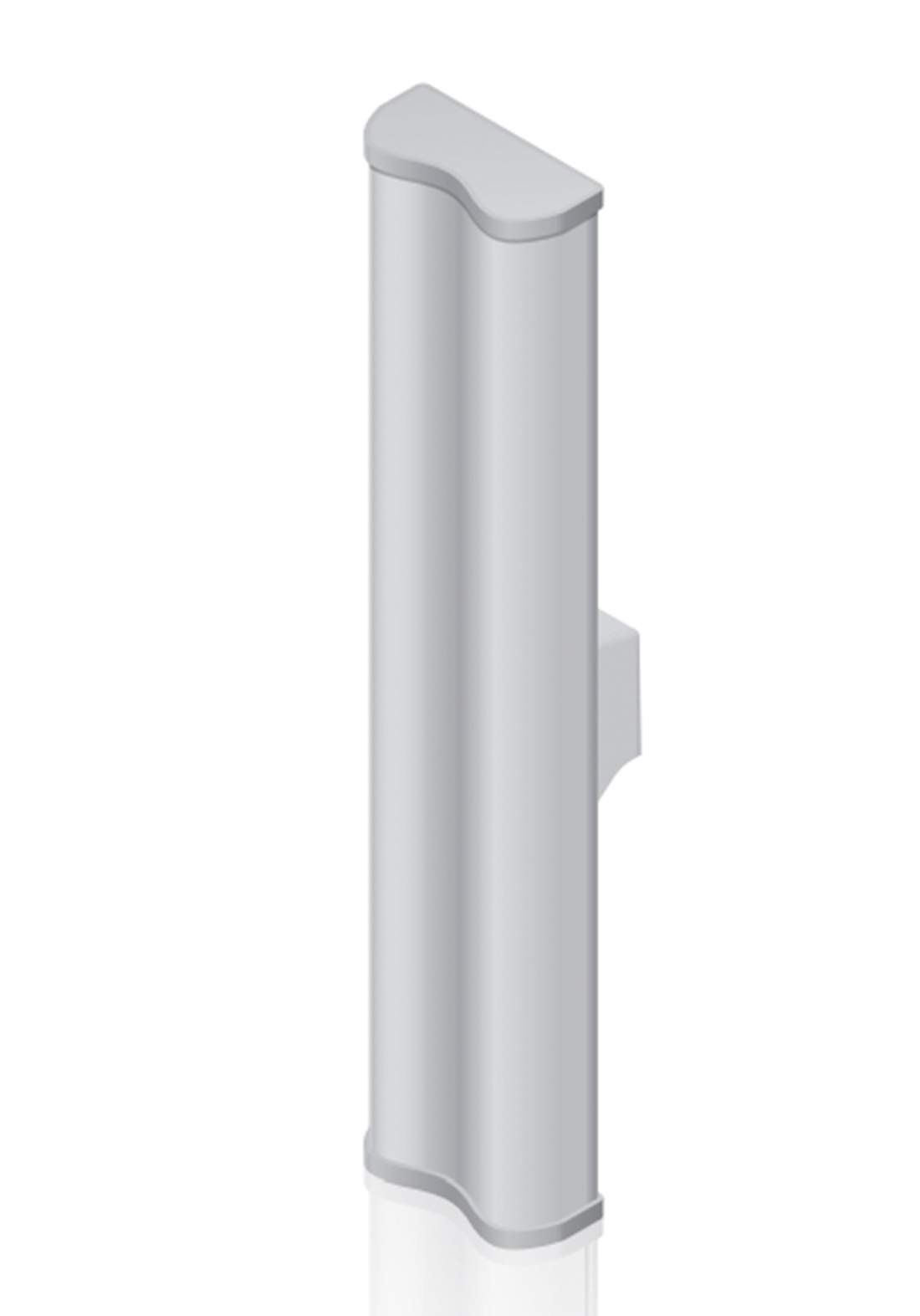Ubiquiti Networks AM-2G16-90 AirMAX BaseStation Sector Antenna - White هوائي