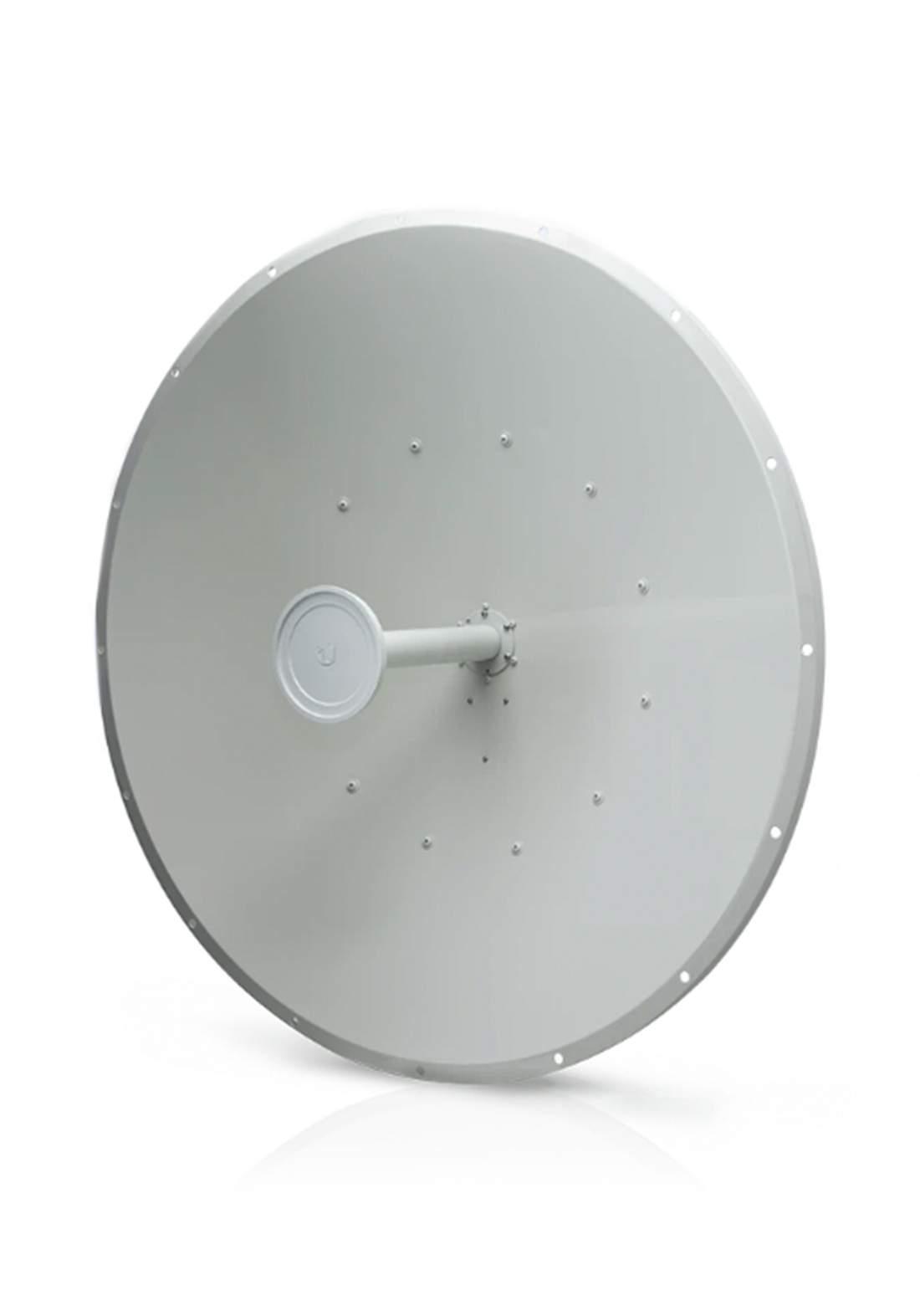 Ubiquiti Networks RD-5G34 Bridge Dish Antenna - White