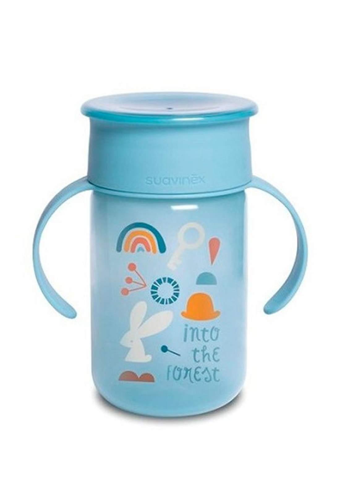 Suavinex Trainer Cup 360 ml قدح للاطفال