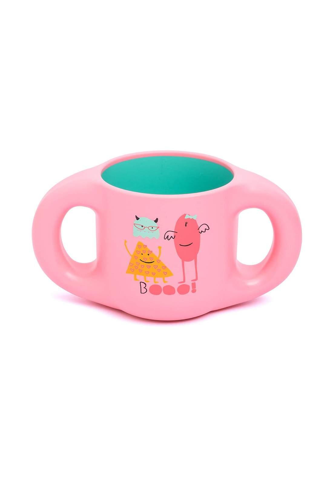 Suavinex Baby Training Cup قدح للاطفال