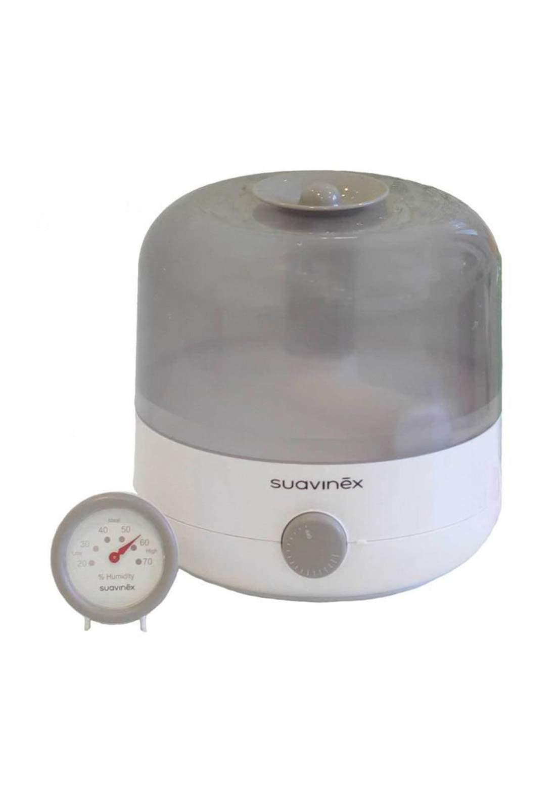 Suavinex Mist Humidifier مرطب الهواء للاطفال
