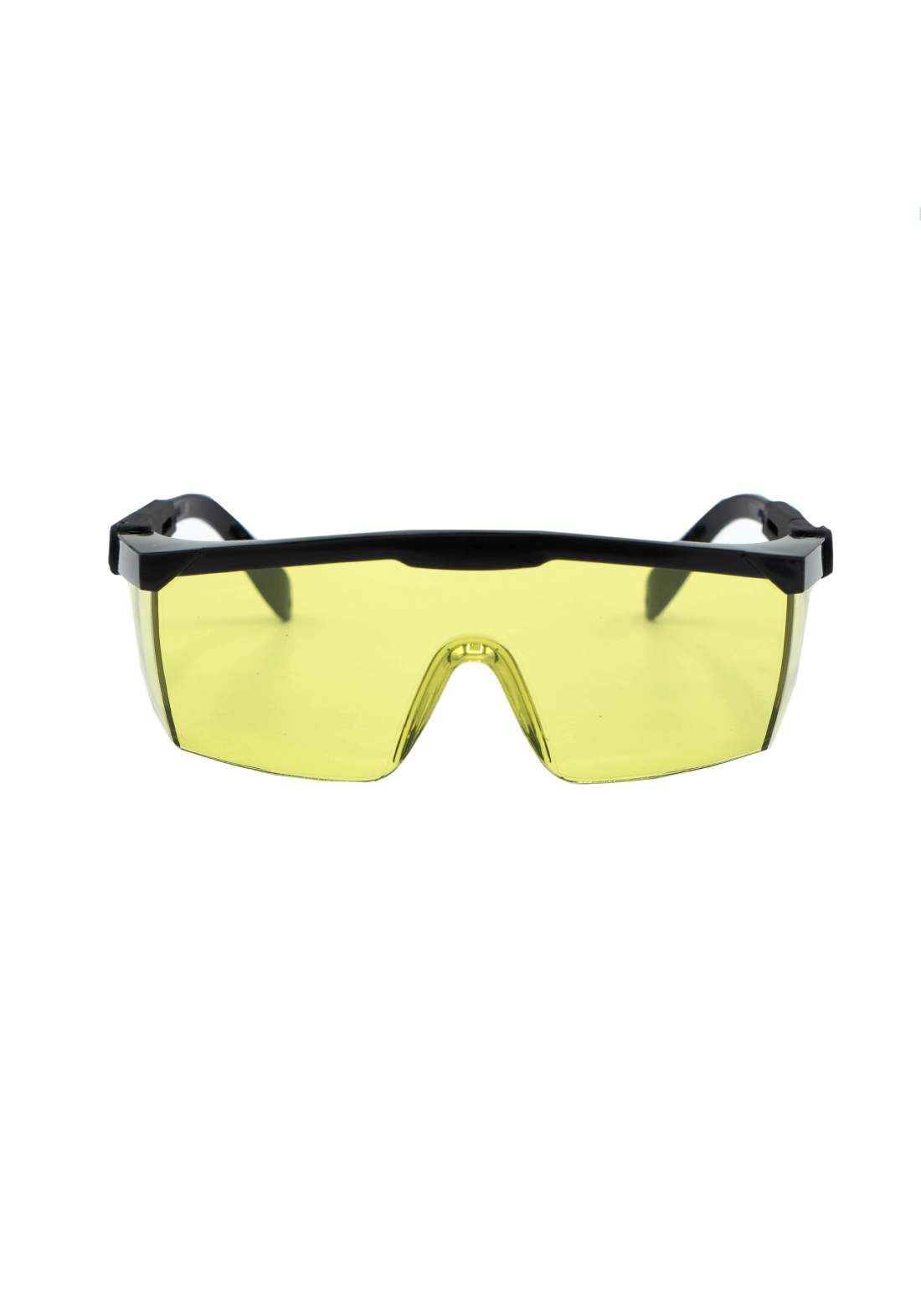 Subul Alhurra Safety Glasses And Eye Protection Complete Vision نظارات أمان متعددة الوظائف