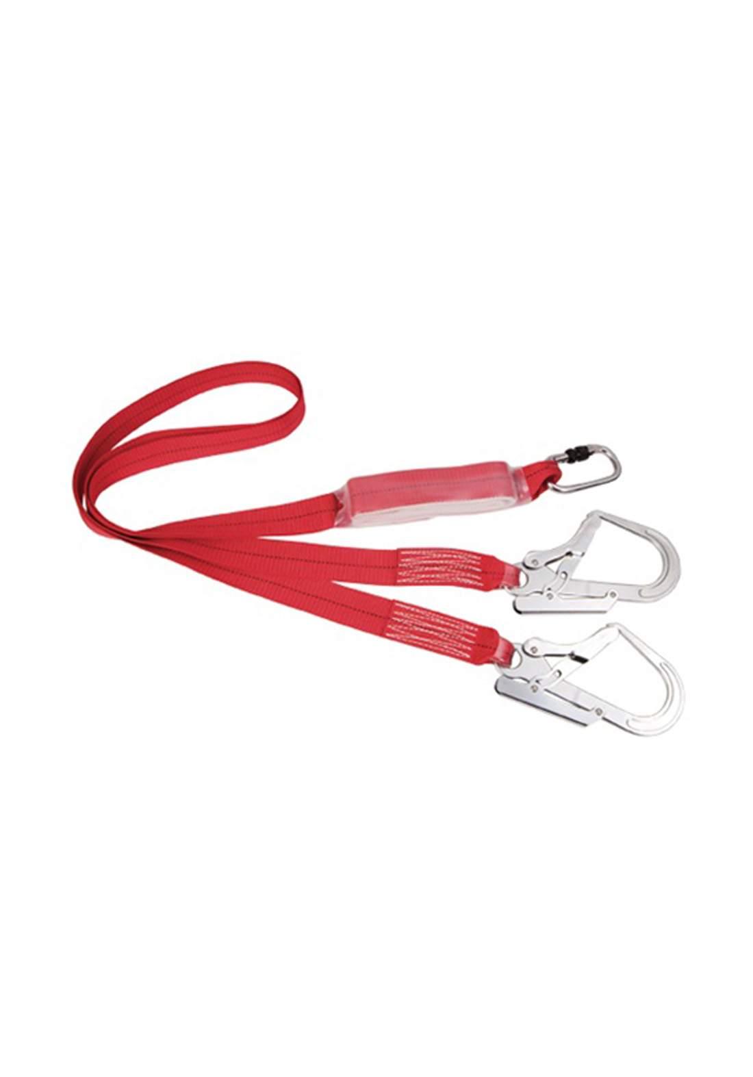 Subul AlHurra Safety Belt 5m حزام سلامة