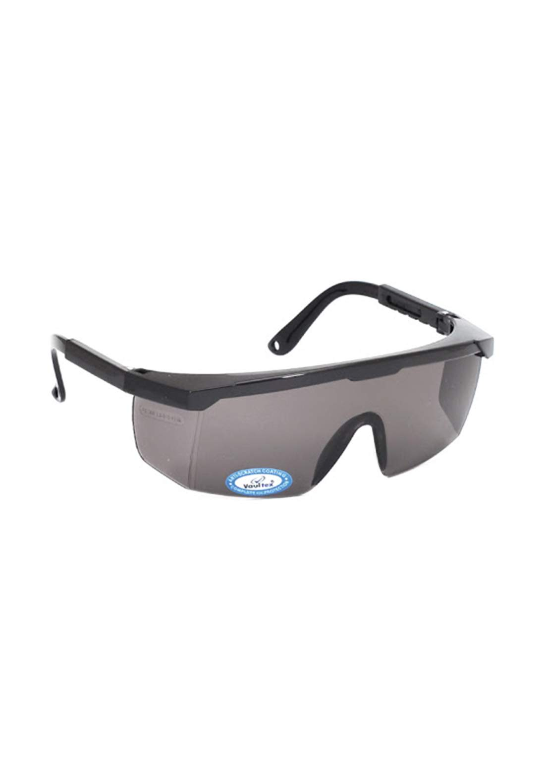 Subul AlHurra Safety Glasses And Eye Protection نظارات أمان