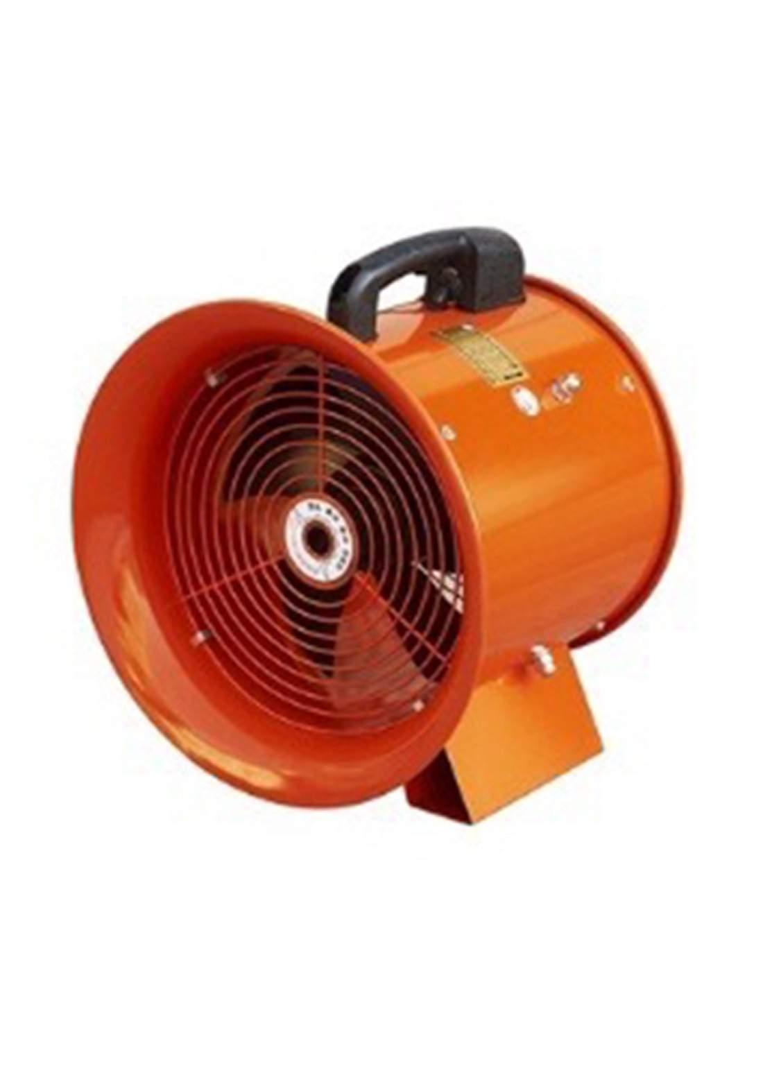 Subul AlHurra Ventilator Blower 10 inch مفرغة هواء