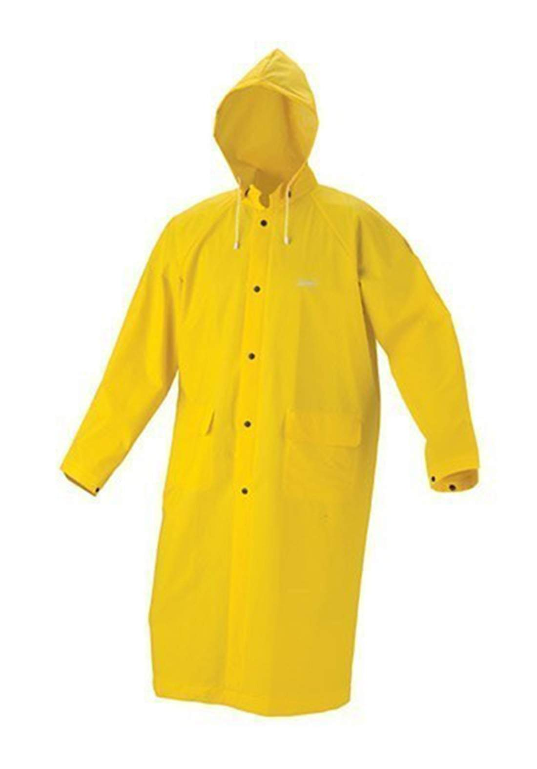 Subul AlHurra Rain Jacket جاكيت مطري