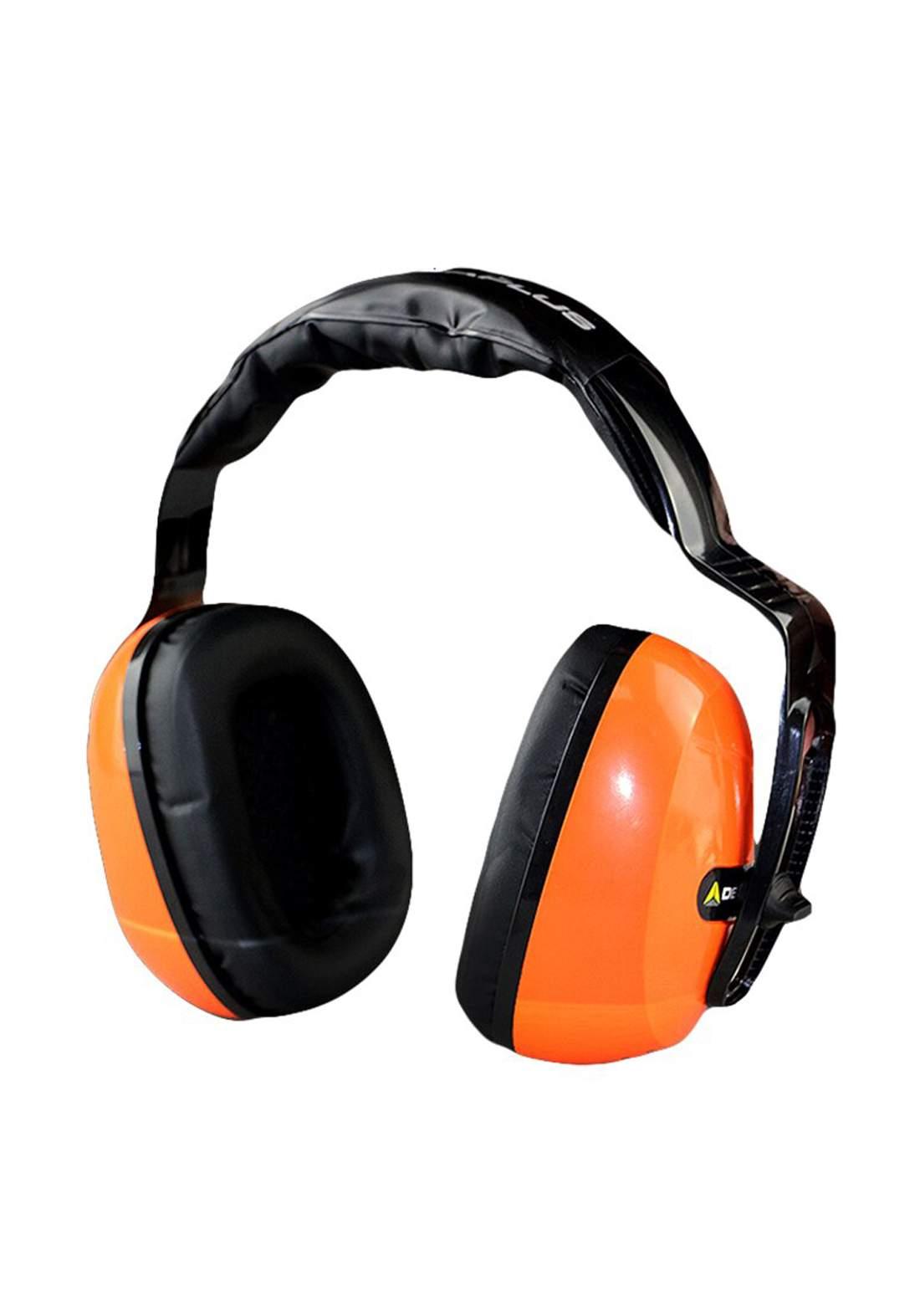 Subul AlHurra Ear Protection Plugs سدادات حماية الأذن