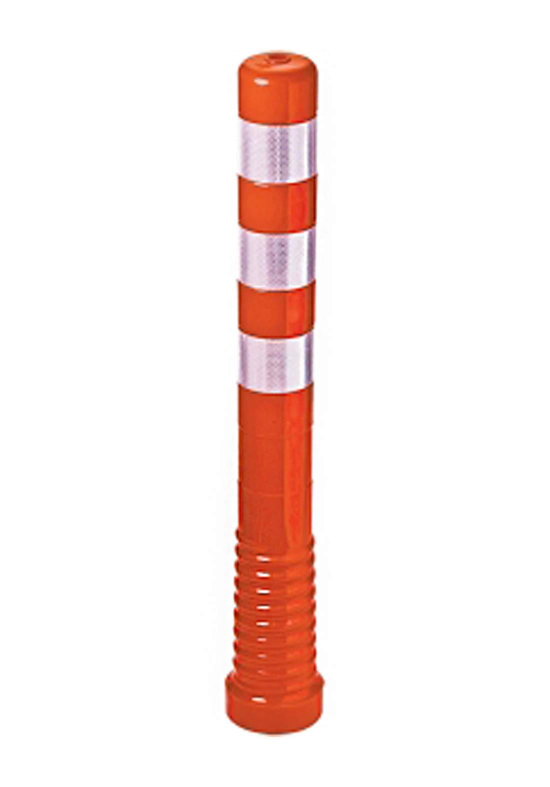 Subul AlHurra Warning Column 50 cm عامود تحذير