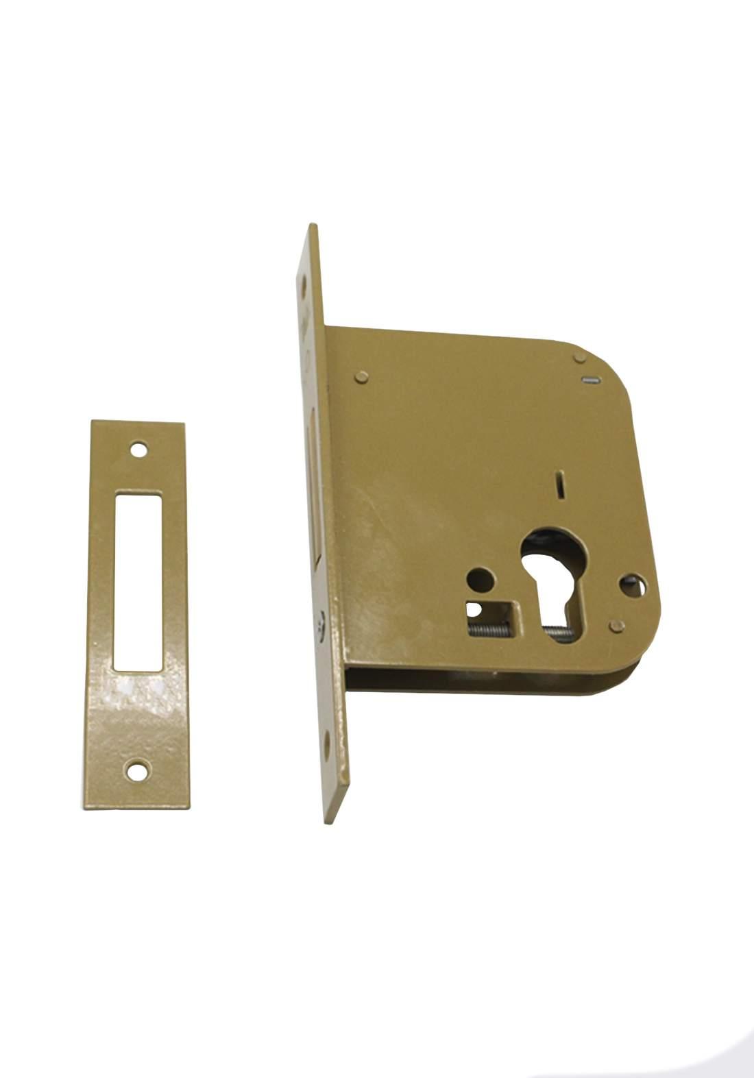 Yale 5230060  Smart Door Lock 60 mm قفل باب سلندر