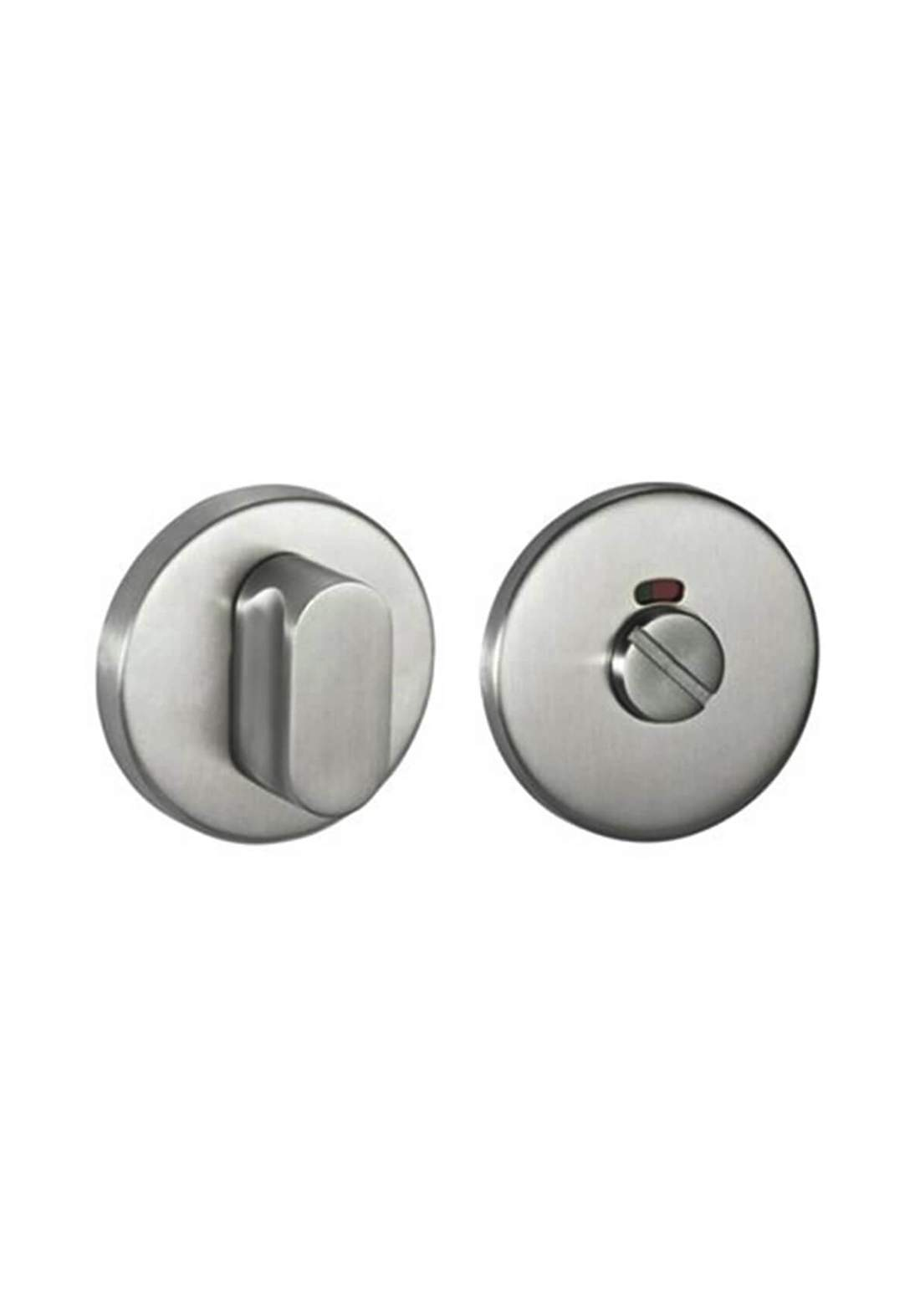Yale 35-9004-4001-00-31-50 Bathroom Door Lock Indicator  مؤشر قفل باب الحمام