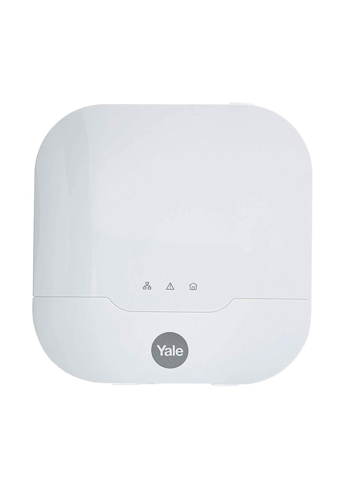 Yale IA311 Sync Smart Home Alarm Starter جهاز استشعار ذكي