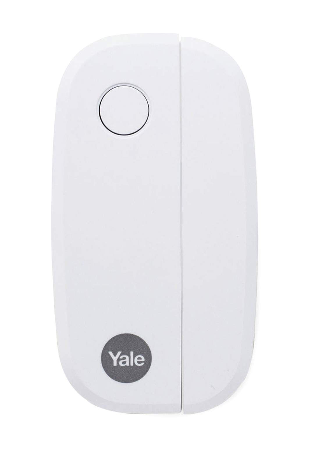 Yale AC-DC Intruder Alarm Door / Window Contact مستشعر ملامسة الباب و النافذة