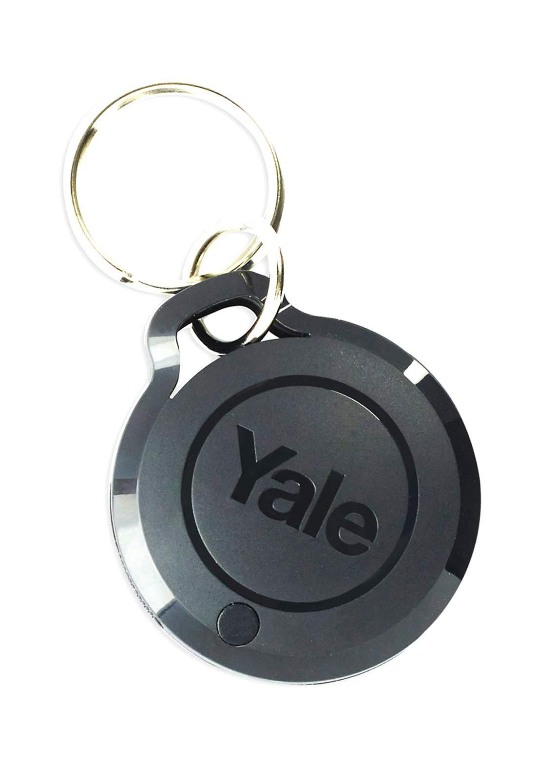 Yale AC-KF Wireless remote control key مفتاح التحكم عن بعد لاسلكي
