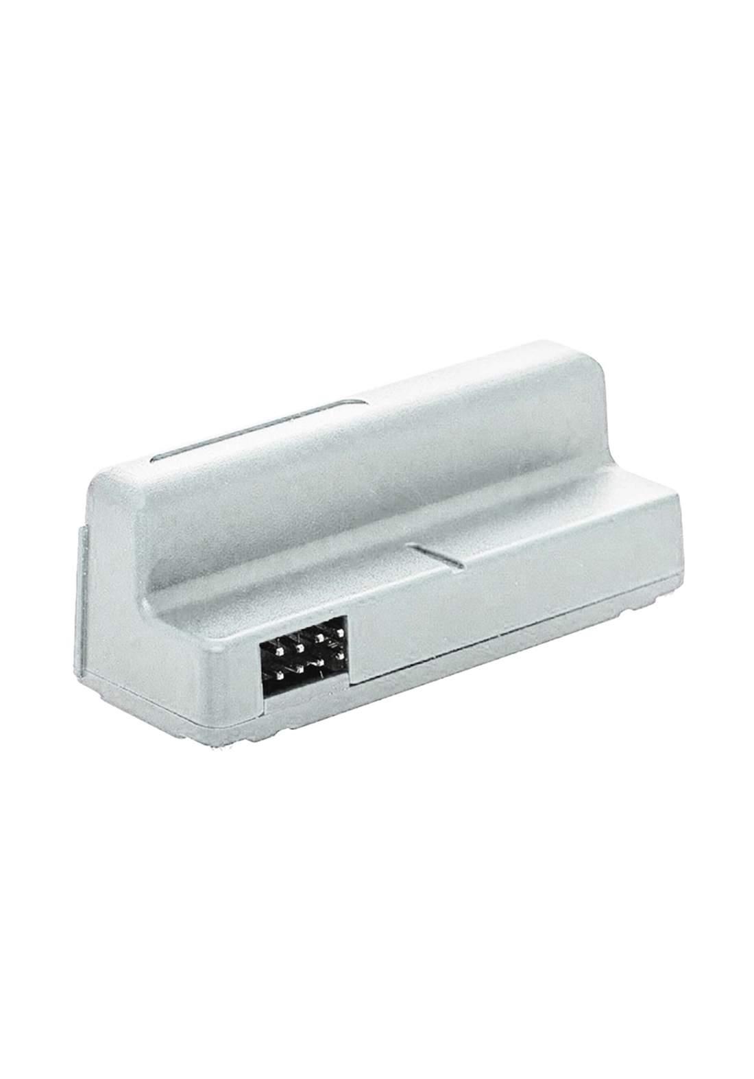 Yale AC-LM Smart Home Alarm Accessory Lock Module  وحدة قفل ذكية لملحقات الإنذار للمنزل