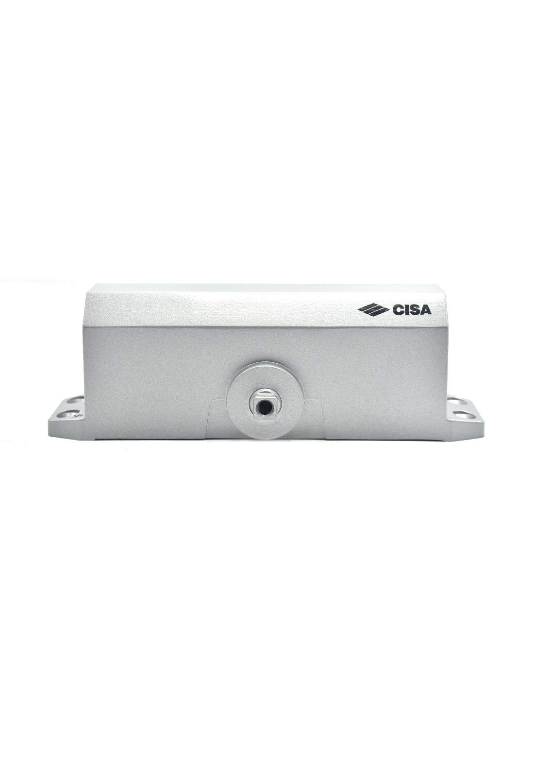 Cisa 60461.03.0.88 Hadrolek Door Lock Stop 80 Kg قفل باب هايدروليك