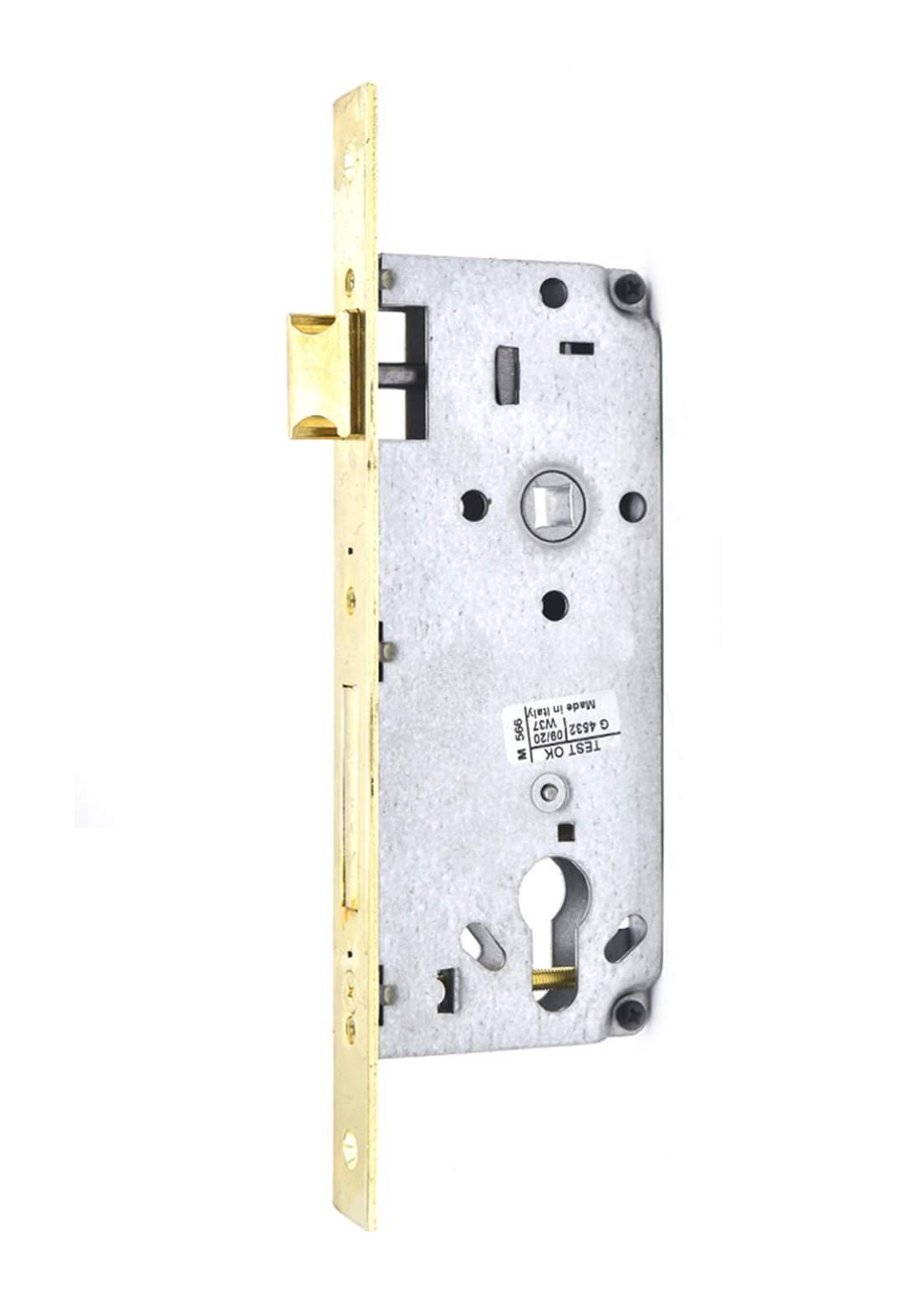 Cisa 52111-45-0-00-LD Door Lock 45 mm قفل باب