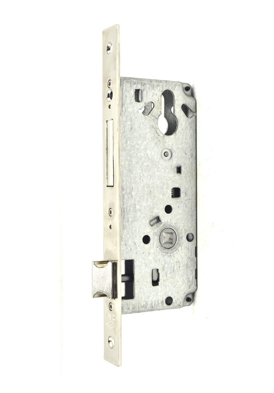 Cisa 52111-45-0-12-LD Door Lock 45 mm قفل باب