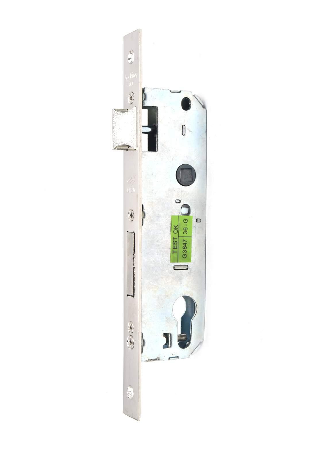 Cisa 44820-35-0 Door Lock 35 mm قفل باب