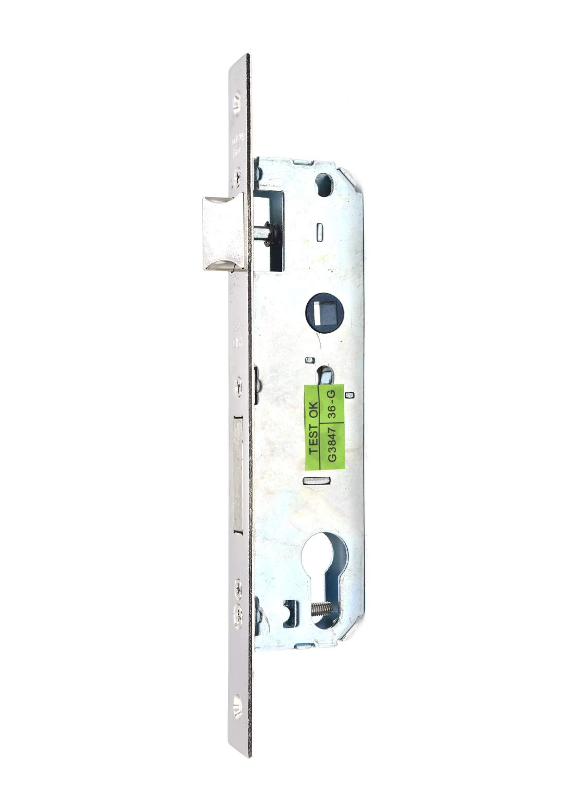 Cisa 44820-30-0 Door Lock 30 mm قفل باب